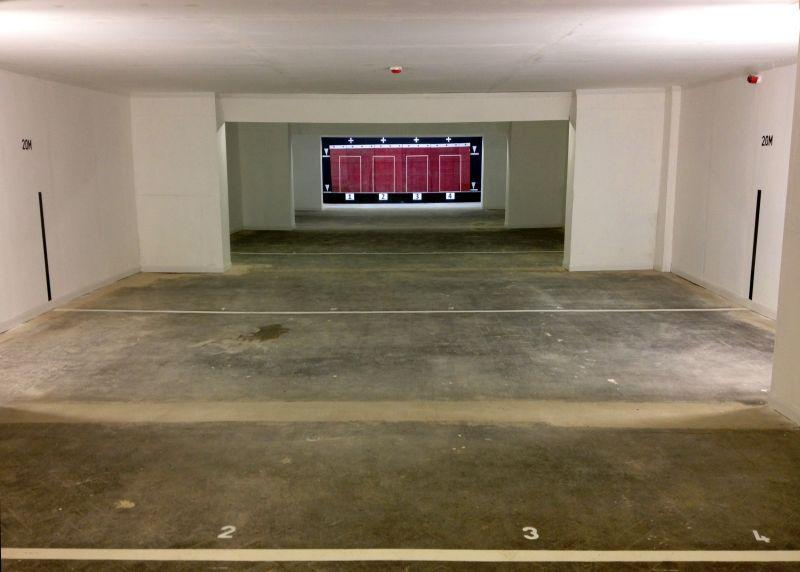 A range 19032016