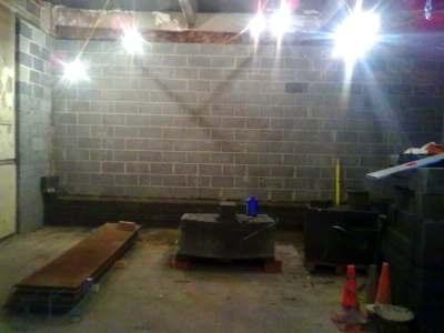 Backwall1