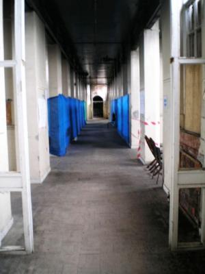 Corridor1 feb 2010 0