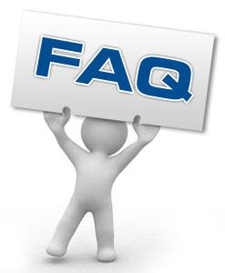 Membership FAQ's