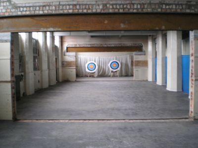 Gallery2 feb 2010